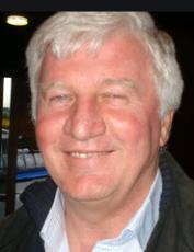 Roland Gransart