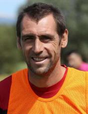 Sébastien Poudevigne