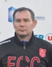 Didier Morachini