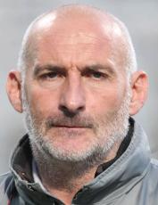 François Ciccolini