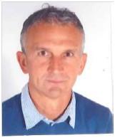 Krzysztof Ziecik